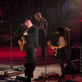 the-pixies-paleo-festival-nyon-21