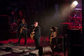 the-pixies-paleo-festival-nyon-22