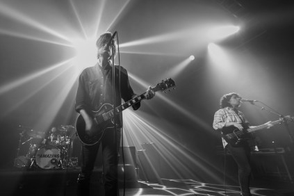 the-amazons-les-docks-lausanne-21-11-2017-05