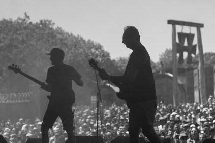 Hellfest-2018-06-22-Seven-Hate-04
