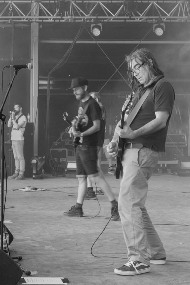 Hellfest-2018-06-22-Seven-Hate-13