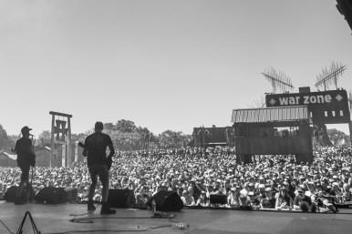 Hellfest-2018-06-22-Seven-Hate-15