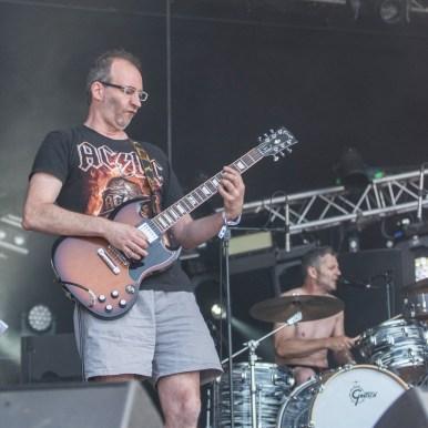 Hellfest-2018-06-22-Seven-Hate-16