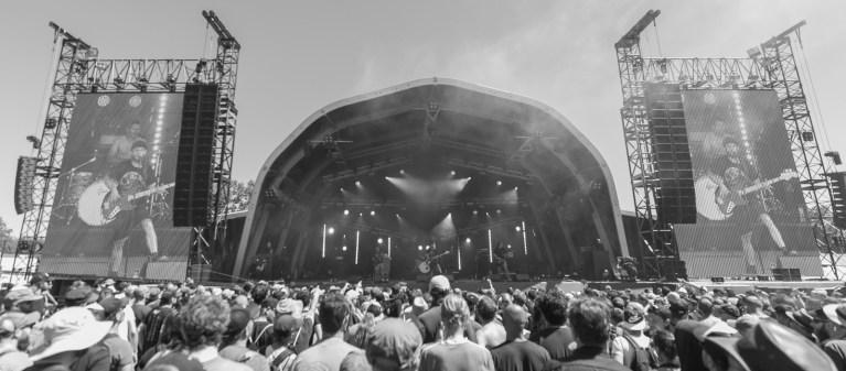 Hellfest-2018-06-22-Seven-Hate-25