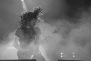Hellfest-2018-06-22-Celeste-03