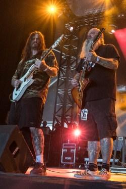 Hellfest-2018-06-22-Crowbar-04