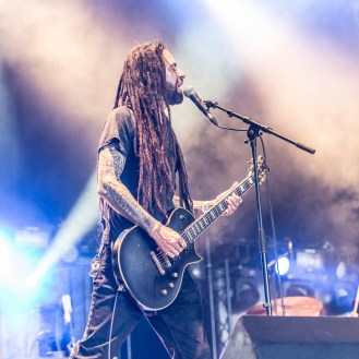 Hellfest-2018-06-22-Dopethrone-06