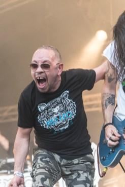 Hellfest-2018-06-22-Svinkels-11