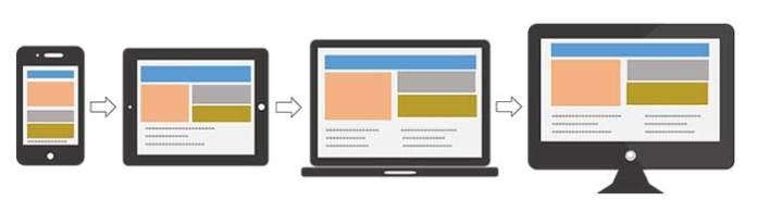 responsive-mobile-first-optimization.jpg