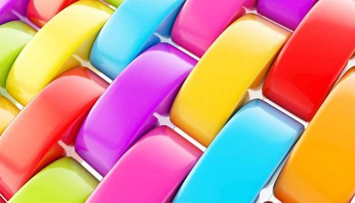 vibrant-color-in-top-modern-web-design-trends-for-2019.jpg