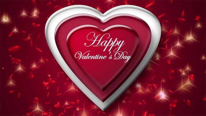 love-always-and-forever-happy-valentines-day