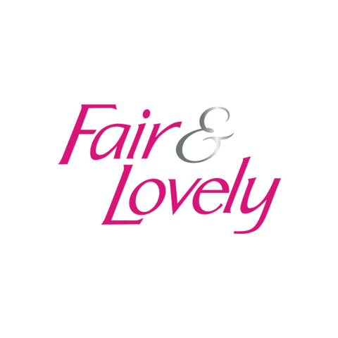 Fair and Lovely to be renamed following BLM protests