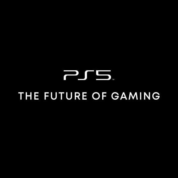 PlayStation launch tomorrow