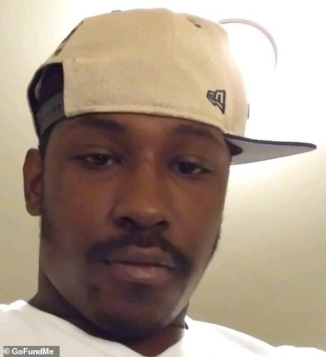 The officer who shot and killed Rayshard Brooks has been fired!