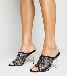 Ballet shoes fashion women's summer shoes