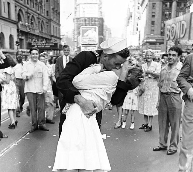 July 6 International Kissing Day Different Types of Kisses And Their Meanings