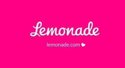 NYSE lemonade ipo stock price