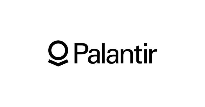 Palantir IPO: Palantir Technologies stock market listing