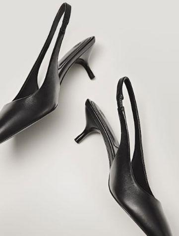 Thin straps fashion women's summer shoes