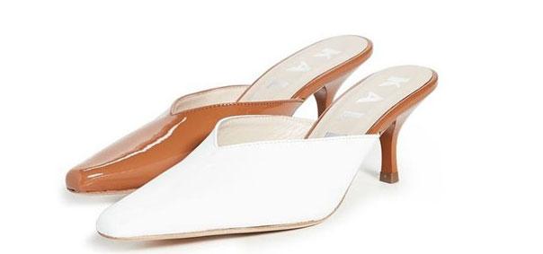fashion-womens-summer-shoes-2020