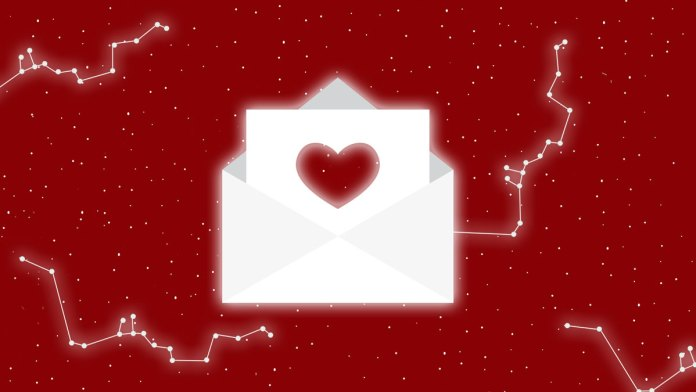 Easy Ways To Check Love Marriage in Horoscope