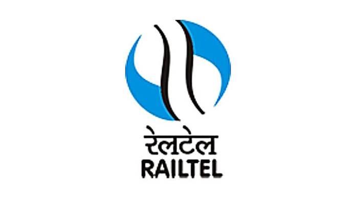 Railtel IPO Allotment Status