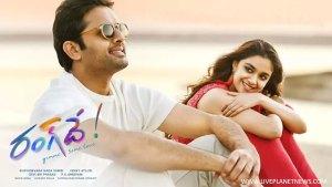 Rang De Telugu Movie Download