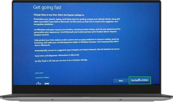 Upgrade Windows 7 to Windows 10 for free