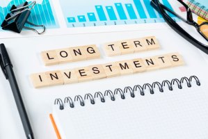 How Buying Term Plan Online Helps In Achieving Goals