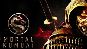 Mortal Kombat English Movie Download