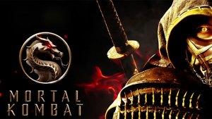 Mortal Kombat English Movie Download