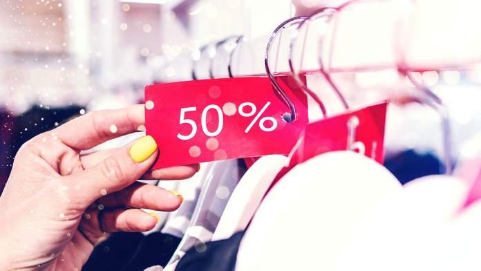 Coupon voucher system-the best way of marketing the business