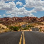 Garage to Open Road – Post Pandemic Life Revisited