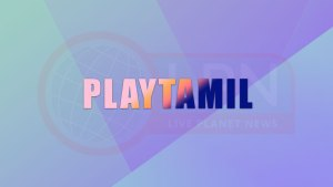 PlayTamil Movies Download Torrent Website
