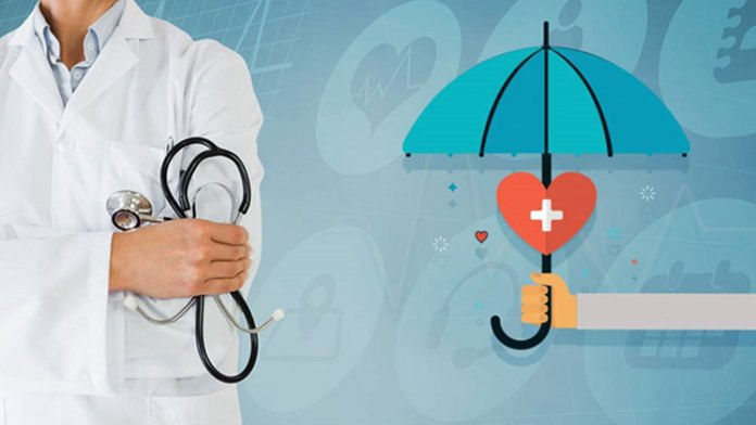 Why do you Require a Mediclaim Policy for your Family
