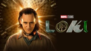 Marvel Loki Release Date and Time