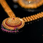 Jewelry Pieces Every Mom Needs