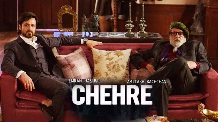 Chehre Hindi Movie Download