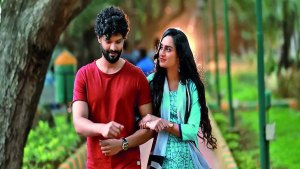 Ninna Sanihake Kannada Movie Download