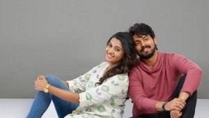 Oh Mana Penne Tamil Movie Download