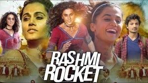 Rashmi Rocket Movie Download