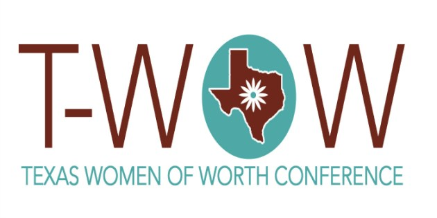 TWOW - Texas Women of Worth - Linda Goldfarb: Live Powerfully Now, LLC