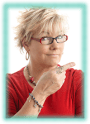 Linda Goldfarb: Live Powerfully Now