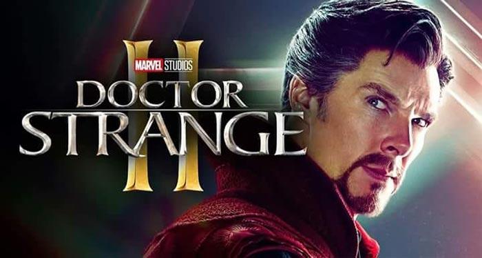 doctor-strange-2-