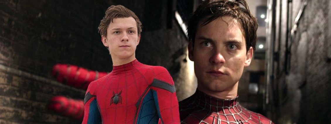 spider-man-far-from-home-fans-piden-un-cameo-de-tobey-maguire