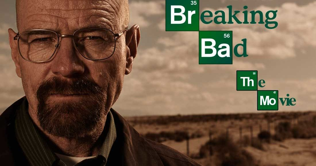 -pelicula-de-breaking-bad-