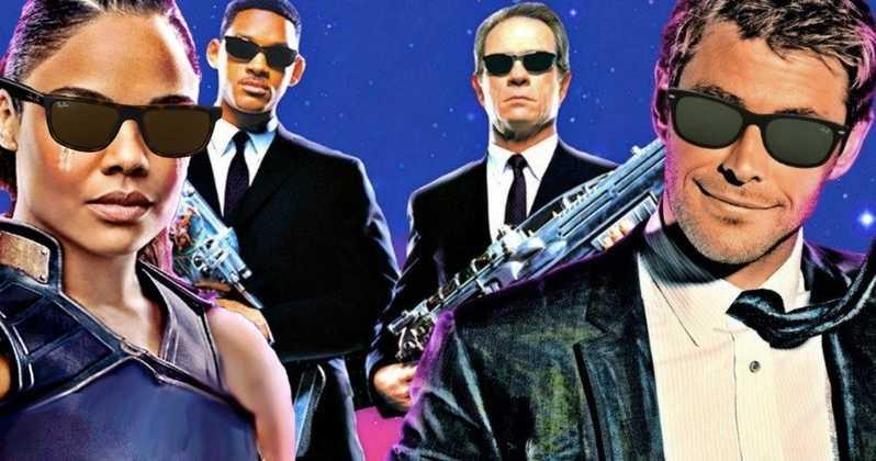 Men-In-Black-4-Spinoff-Cast-Tessa-Thompson