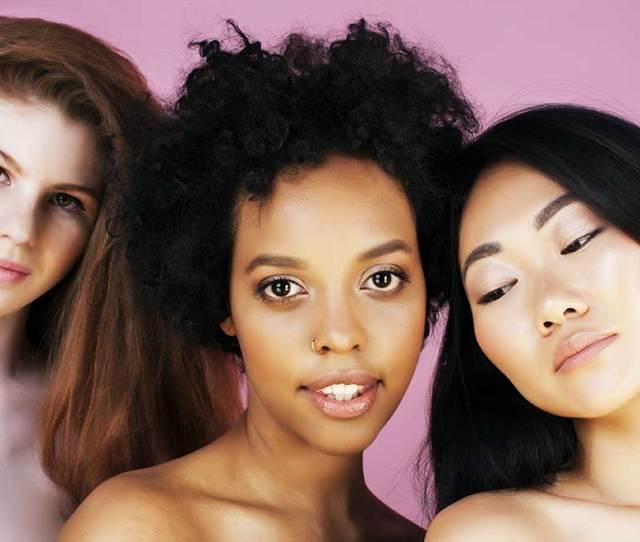 Breast Cancer Is Deadlier In Black Women Than White Women
