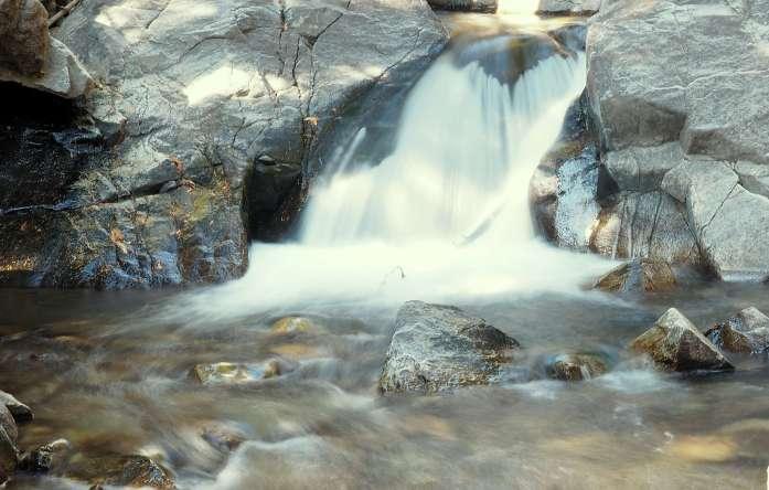 edited-falls-creek-falls-close-up
