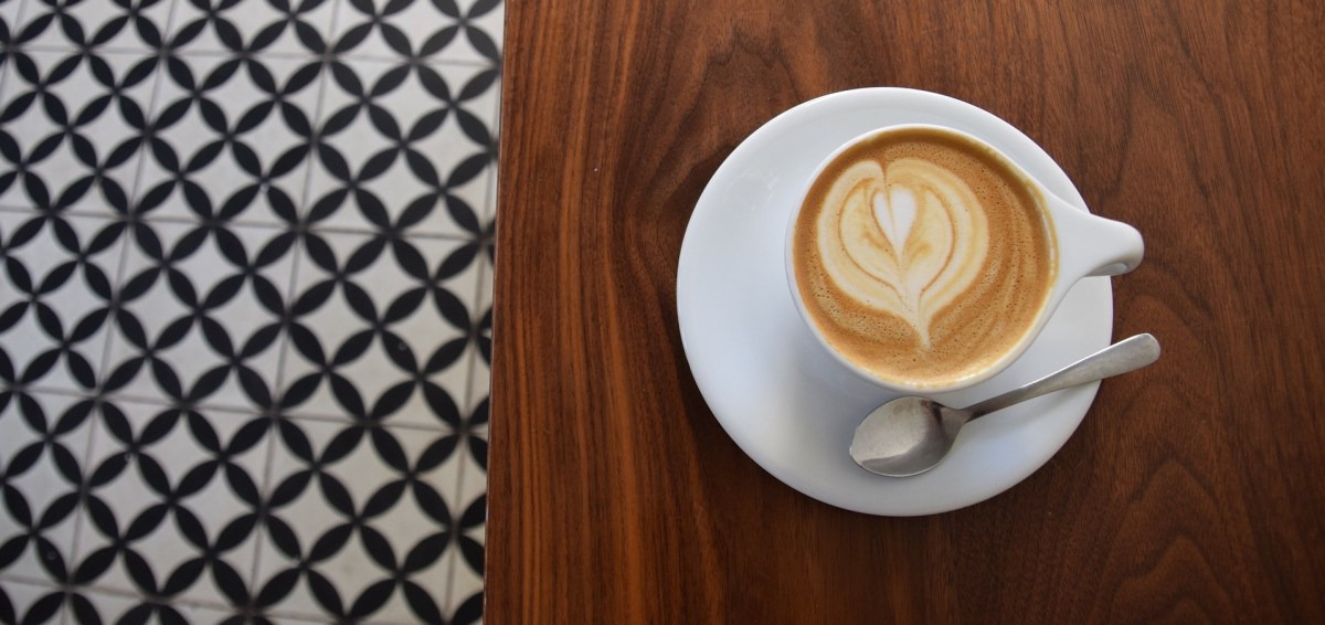 Dear Australians: please stop complaining about American coffee. www.liverecklessly.com